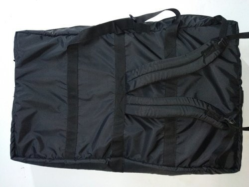 Light Weight LED Storage Bag
