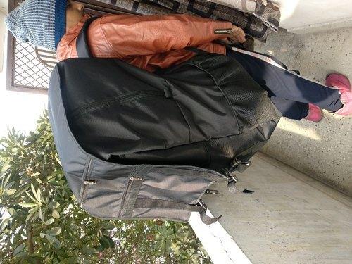 Light Weight Logistics Bag