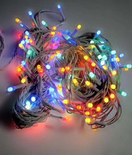 Multi-Color Decorative Led Lighting