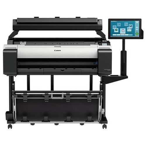 Multi Function Printer Designed For Professional