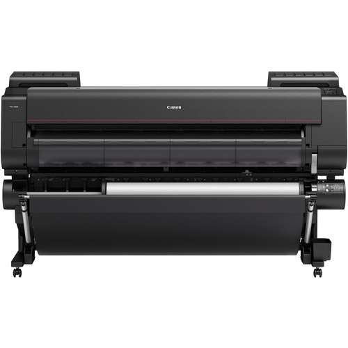 Professional Photographic Large Format Inkjet Printer
