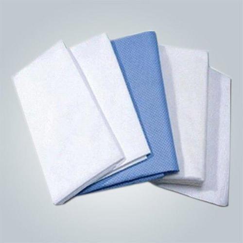 SSMMS Polypropylene Non Woven Fabric