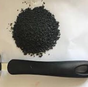 Thermo Setting Polymer And Bakelite Powder