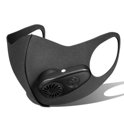 Venus Protective Respiratory Face Mask