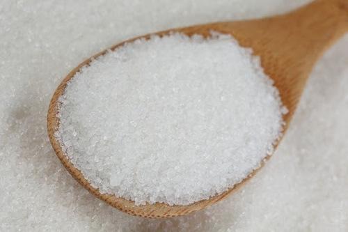 100% Icumsa 45 White Refined Brazilian Sugar