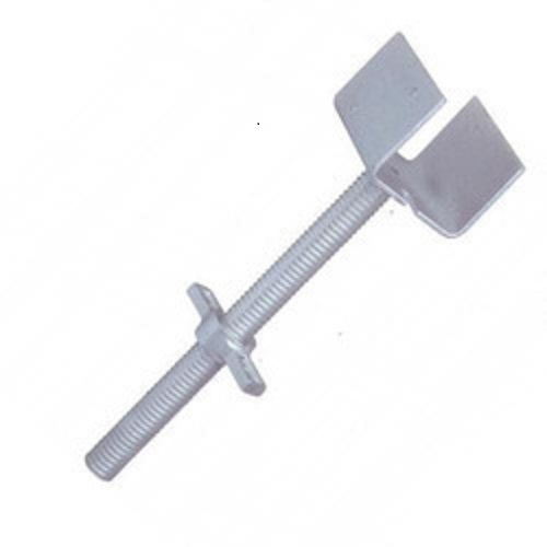 Adjustable U Jack Head