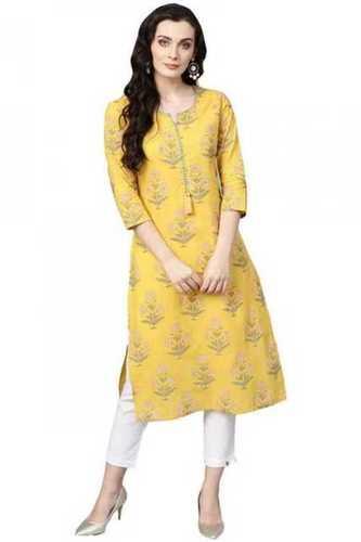 Designer Look Ladies Salwar Kameez