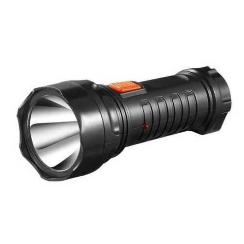 Electrical LED Torch Light