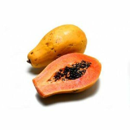 Fresh Natural Papaya Fruits