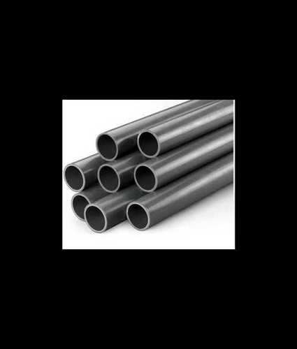 Heavy Duty PVC Conduit Pipes