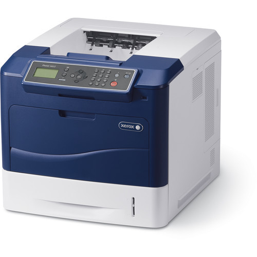 Automatic High Speed Monochrome Laser Printer