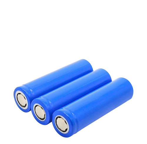 Lithium Ion Battery Cell Weight: 0.05  Kilograms (kg)