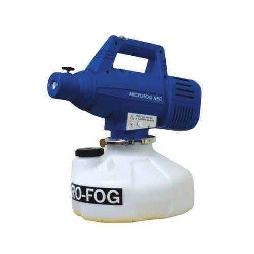 Microfog Neo Ulv Fogger