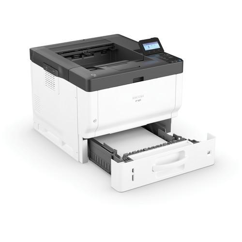 P 501 Monochrome Printer (Ricoh)