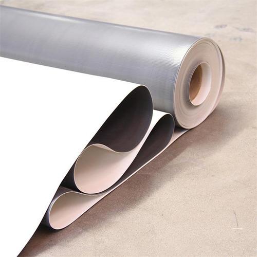 PVC TPO Waterproof Membrane