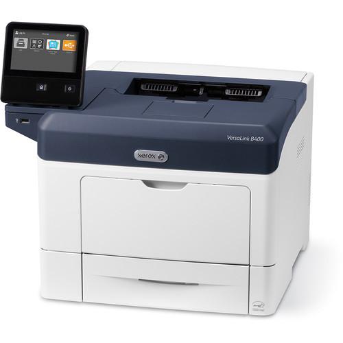 VersaLink B400 N Monochrome Laser Printer (Xerox)