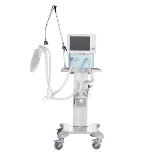 VG70 Respirator ICU Ventilator Breathing Machine