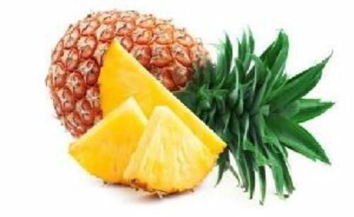 A Grade Fresh Pineapples Fruits