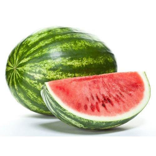 A Grade Fresh Watermelon Fruits