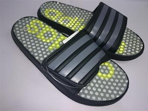Adidas Perfect Shape Slippers