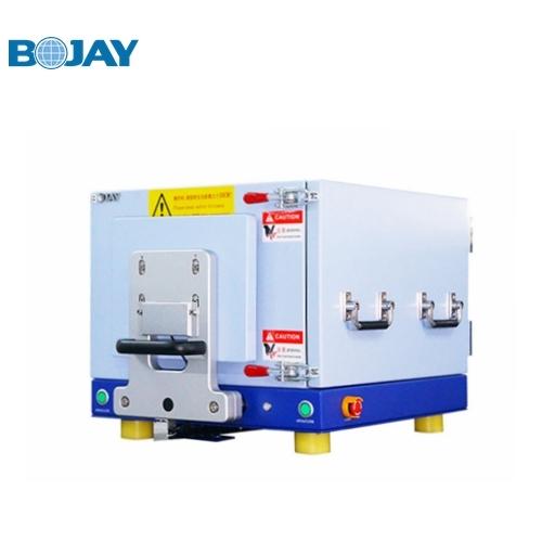 Bojay BJ-8831 5G Anechoic Chamber