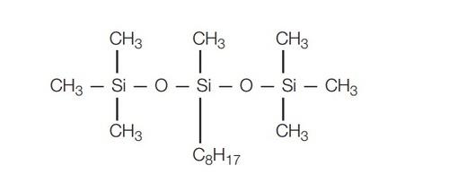 caprylyl methicone RH-210H Application: cosmetics