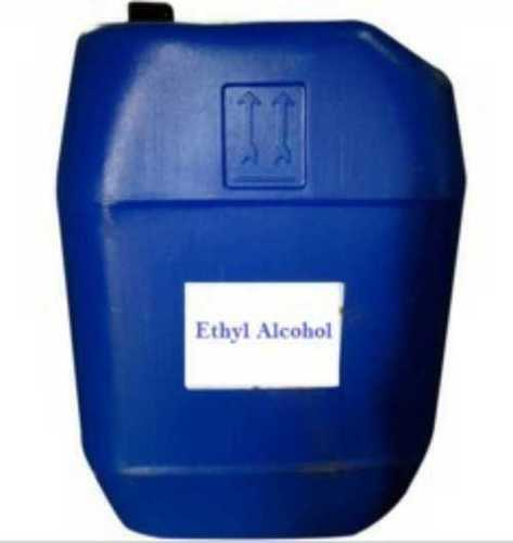 Ethyl alco-hol Industrial Chemicals