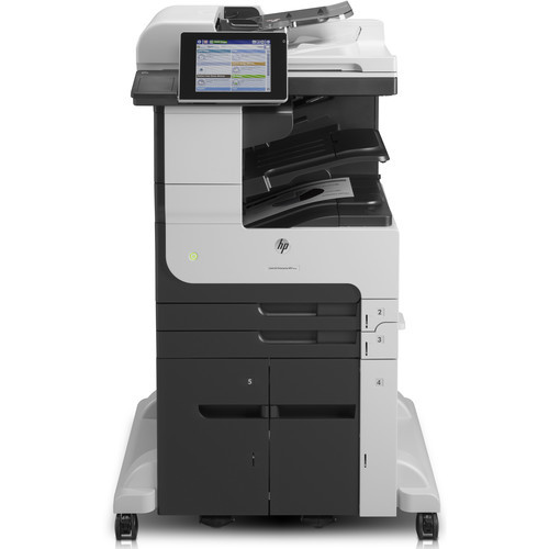 HP M725Z All In One Monochrome Laser Printer