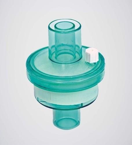 Medical Plastic HME Filter