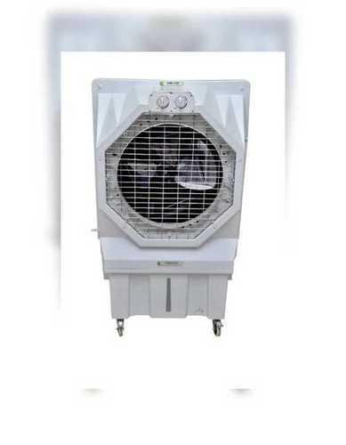 Plastic Portable Air Cooler