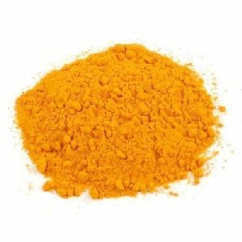 Pure Turmeric Powder for Cooking