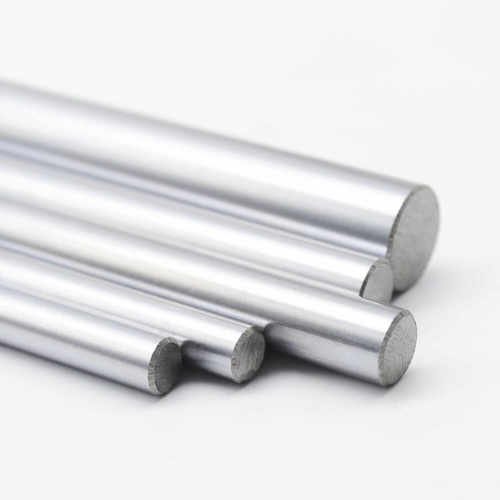 Stainless Steel Linear Shaft
