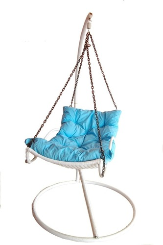 Stylish And Luxurious A Swing