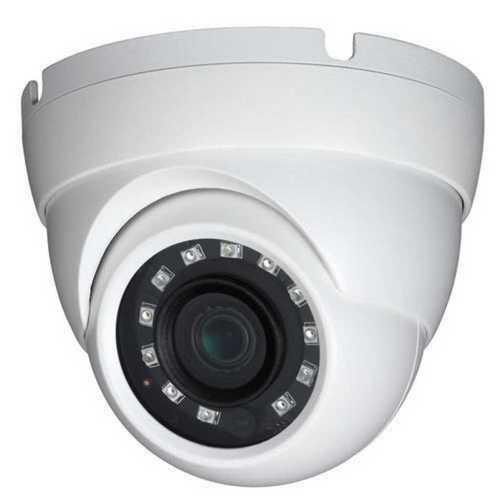 Surveillance Safety CCTV Camera