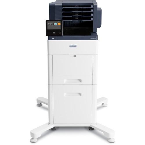 Xerox VersaLink C600 DXP Color Laser Printer