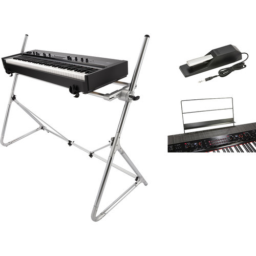 73 Key Stage Piano