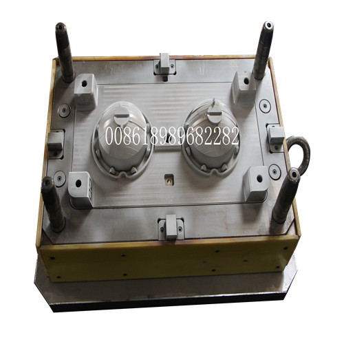 BMC Mould for Auto Parts