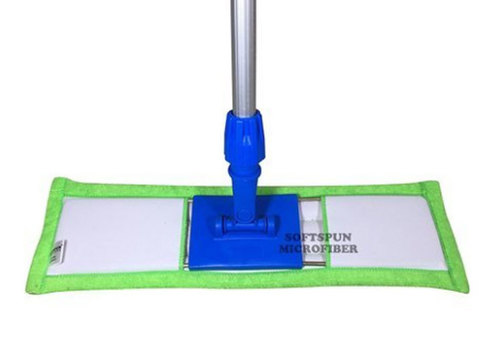 Dry Cleaning Mop Refill