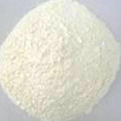 White Edible Grade Maize Starch Powder