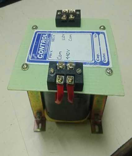 Industrial Power Control Transformer