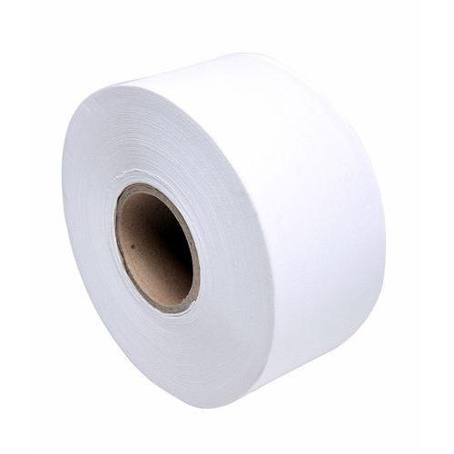 JRT White Paper Roll