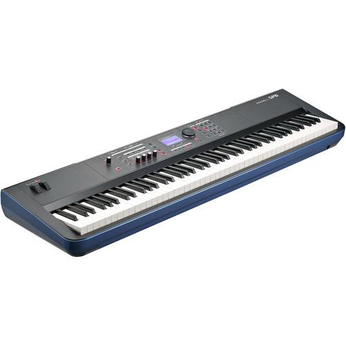 Light Weight Designer 88 Key Stage Piano