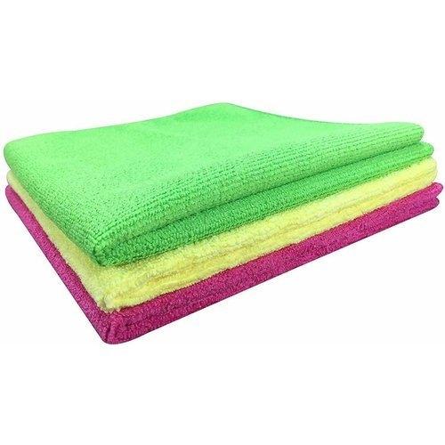 Microfiber Cleaning Towel (35 X 75 Cm)