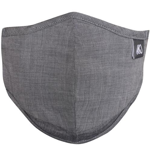 Mobius Elite Premium Cotton Mask