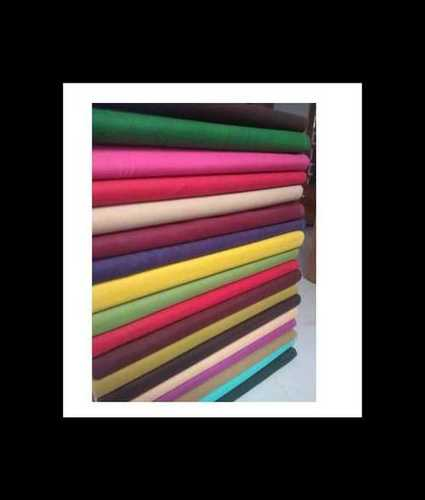 Plain Dyed Lining Fabric