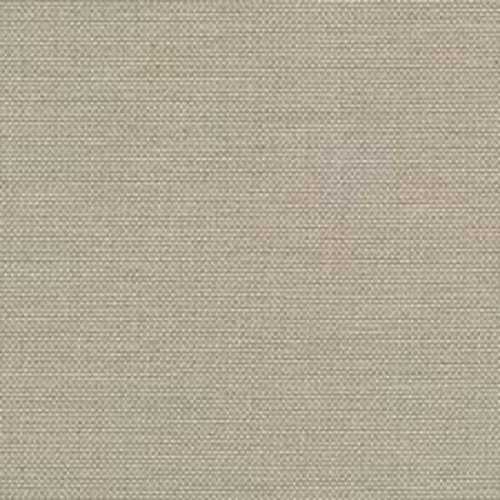 All Pure Cotton Woven Fabric