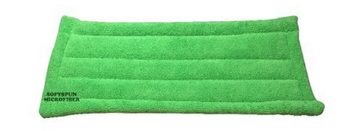 Softspun Dry Cleaning Mop Refill