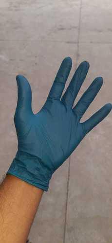 Super Quality Nitrile Gloves