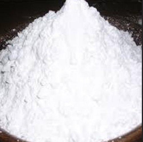 Thin Boiling Starch Powder
