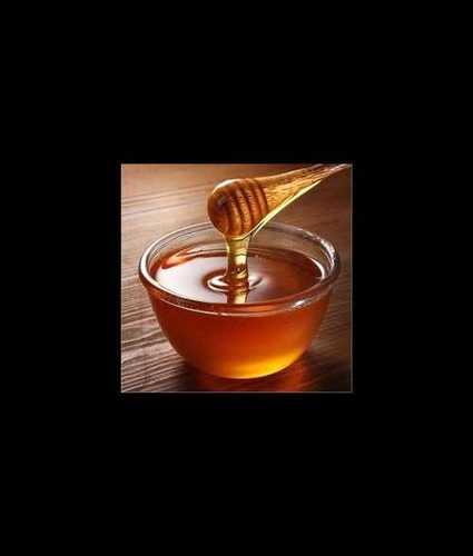 100% Pure Natural Honey